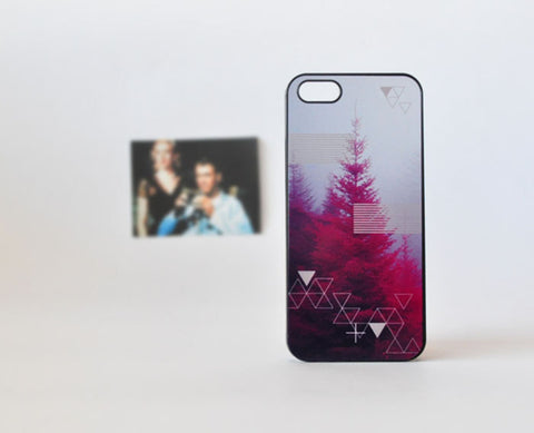 specialKindOfForest_iPhoneCase11