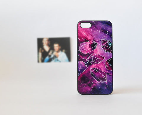starryDiamonds_iPhoneCase11
