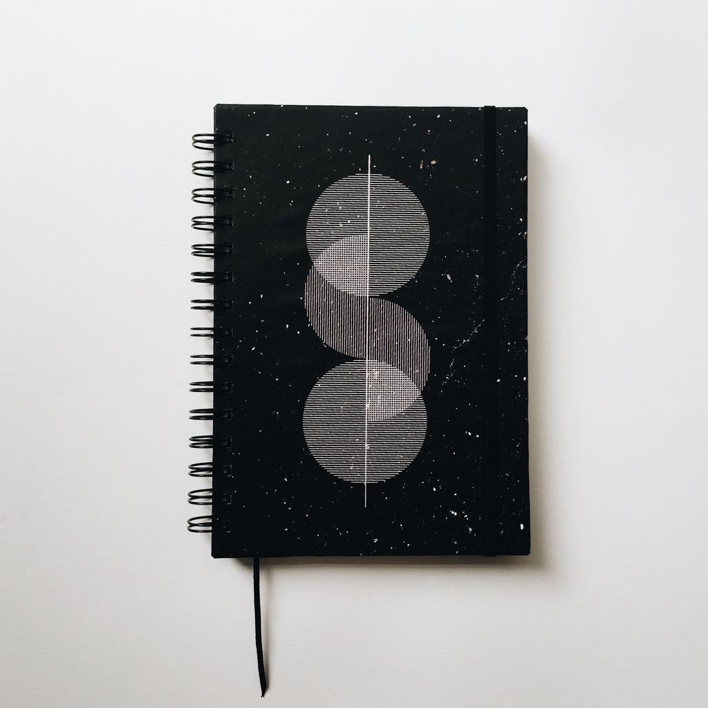 Planner – The Truth Is Out There