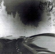 Funeral Fog – Isolated From Light CD