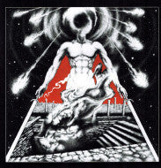 Blasphemous Noise Torment – Reserved Cosmos CD