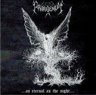 Primigenium – As eternal as the night MCD