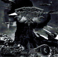Prosatanos – Sounds of War CD