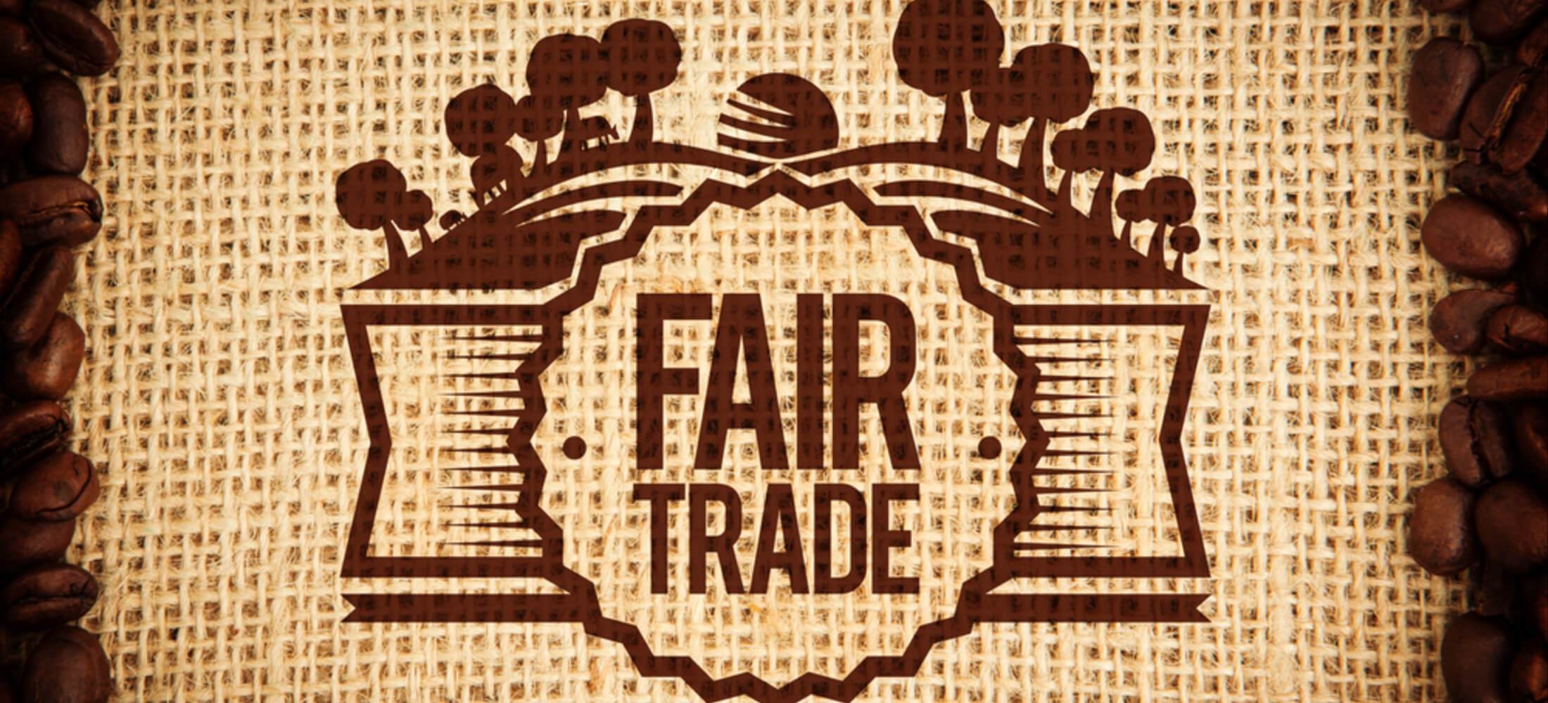 Fair Trade Coffee Benefits Communities and the Environment