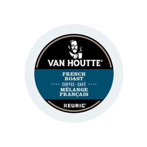 Van Houtte French Roast