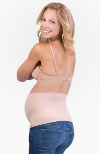 Belly Boost-Maternity Belly Support
