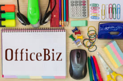 officebiz