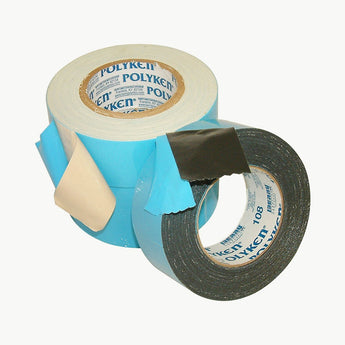 Double Coated Tapes: