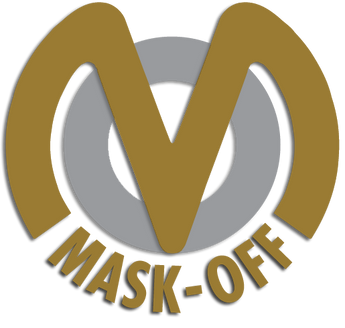 Mask-Off Protex® Products Authorized Dealer