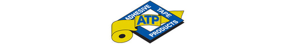 ATP Tapes Sold By AEROTAPE