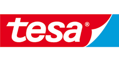 Tesa Tapes Sold by AEROTAPE