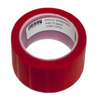 Patco 3910R - Aircraft Surface Protection Tape