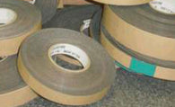 680-1468 Aircraft Foam Tape