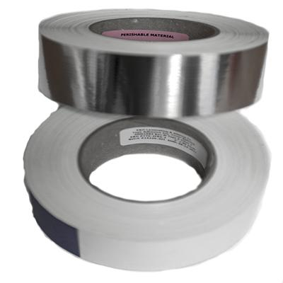 E&H # 770-3FRD Pressure Sensitive Insulation Cover Splicing Tape