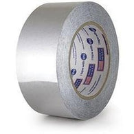 Intertape ALF-300 - Aluminum Foil Tape (IPG)