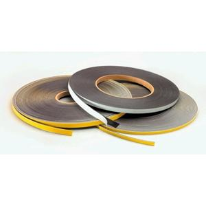 MAG06-I Mag Tape (Adhesive Tape Products)