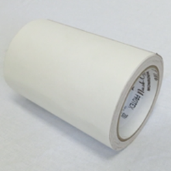 Protex 40s Paper Protection Tape Mask Off Aerotape