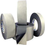 Polyken 1111 Lightweight Flame Retardant Carpet Tape [Double-Sided]