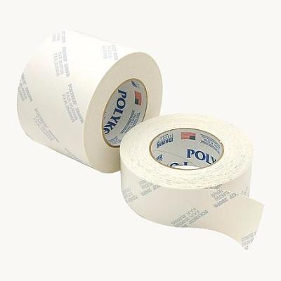 290FR Cargo Pit Tape sold by AEROTAPE