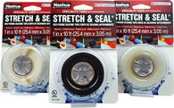 Stretch & Seal Silicone Film