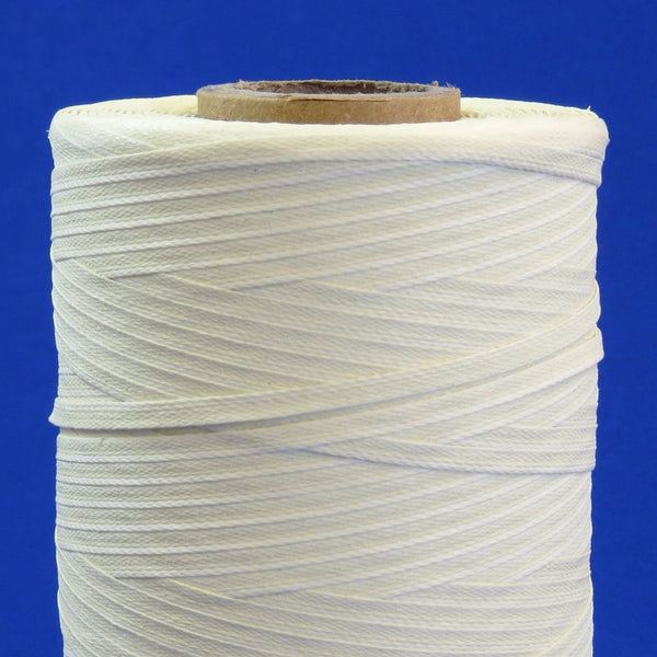 Lacing Tape sold by AEROTAPE