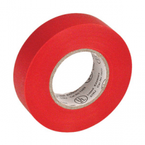 "Electrical Tape: (EL 766 AW-C 3/4"") Adhesive Tape Products-TapeMonster"