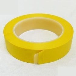 Patco 1776 Fineline Tape Masking Tape