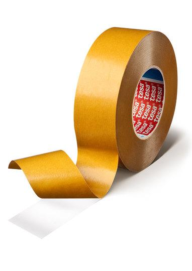 tesa® 51970 - Transparent Double Sided Filmic Tape