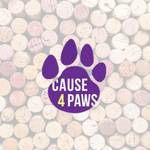 Cause 4 Paws Winter Mixed Case