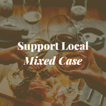 *SUPPORT LOCAL* Mixed Case