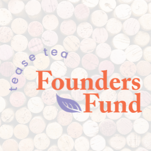 Founders Fund Mixed Case