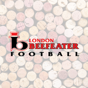 London Beefeaters Mixed Case