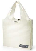 Market Tote - Medium