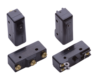 Micro Switches (for Robinson, Presco and Argus)