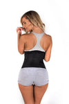 BUY ONE GET ONE FREE !!TURBOFLEX® Day To Day Waist Trainer (Bestseller)