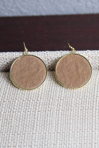 Bailey Earrings