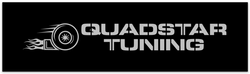 Quadstar Tuning LLC
