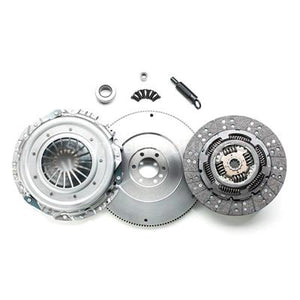 South Bend Clutch Kits