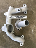 Refurbished Thermostat Housings