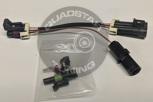 Crankshaft Position Sensor Breakout Harness