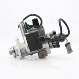Remanufactured DS4 Injection Pump with PMD