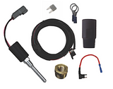 Fuel Heater Kit