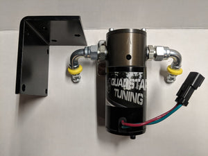 FASS Lift Pump Kit – Quadstar Tuning LLC