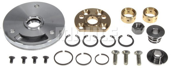 Stock Turbo Rebuild Kit