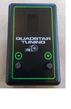 OBDI Multi-Position Tuner for 1994-1995