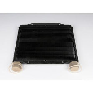 Replacement Engine Oil Cooler