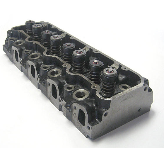 ProMaxx Replacement Cylinder Head