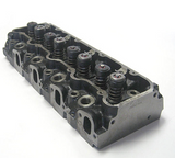 Economy Replacement Cylinder Head