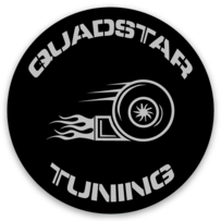 Quadstar Tuning Gift Card