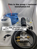Quadstar Lift Pump Kit